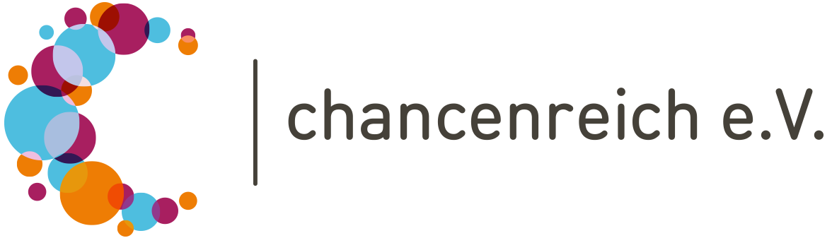 Chancenreich e.V.