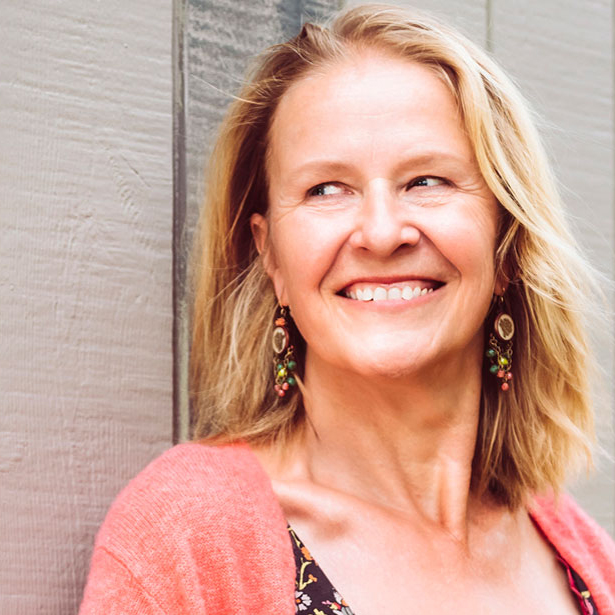 Cornelia Funke übernimmt Schirmherrschaft für mehrsprachiges Leseförderprogramm